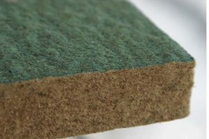 Ветрозащитные плиты Изоплат.  Что это такое и как их применять?